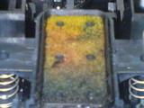 SN320269